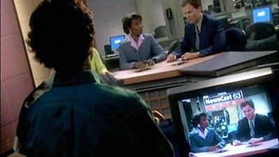 Cisco Systems - West City Films