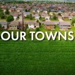 Our Towns Film