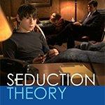 Seduction Theory film thumb