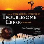 Troublesome Creek Film