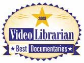 Video Librarian Best Documentaries